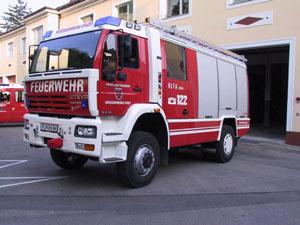 RLFA-2000, für mehr Bilder einfach aufs Fahrzeug klicken!